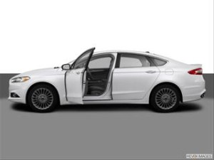 2013-ford-fusion-side_8563_037_320x240