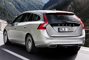 Volvo-V60-Hybrid-2