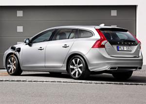 Volvo-V60-Hybrid-7