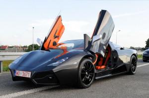 arrinera-supercar1