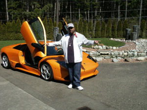 sir-mix-alot-lamborghini-lp640